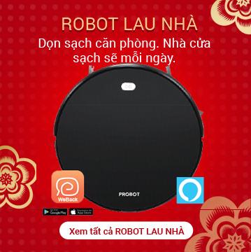 https://dangcapdigital.vn/probot-nelson-a7-hybrid-robot-hut-bui-lau-nha-wifi-alexa-dong-co-hybrid-turbo-764