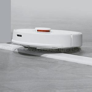 Cách Kết Nối Máy Hut Bụi Thông Minh Xiaomi Với Điện Thoại Thông Minh
