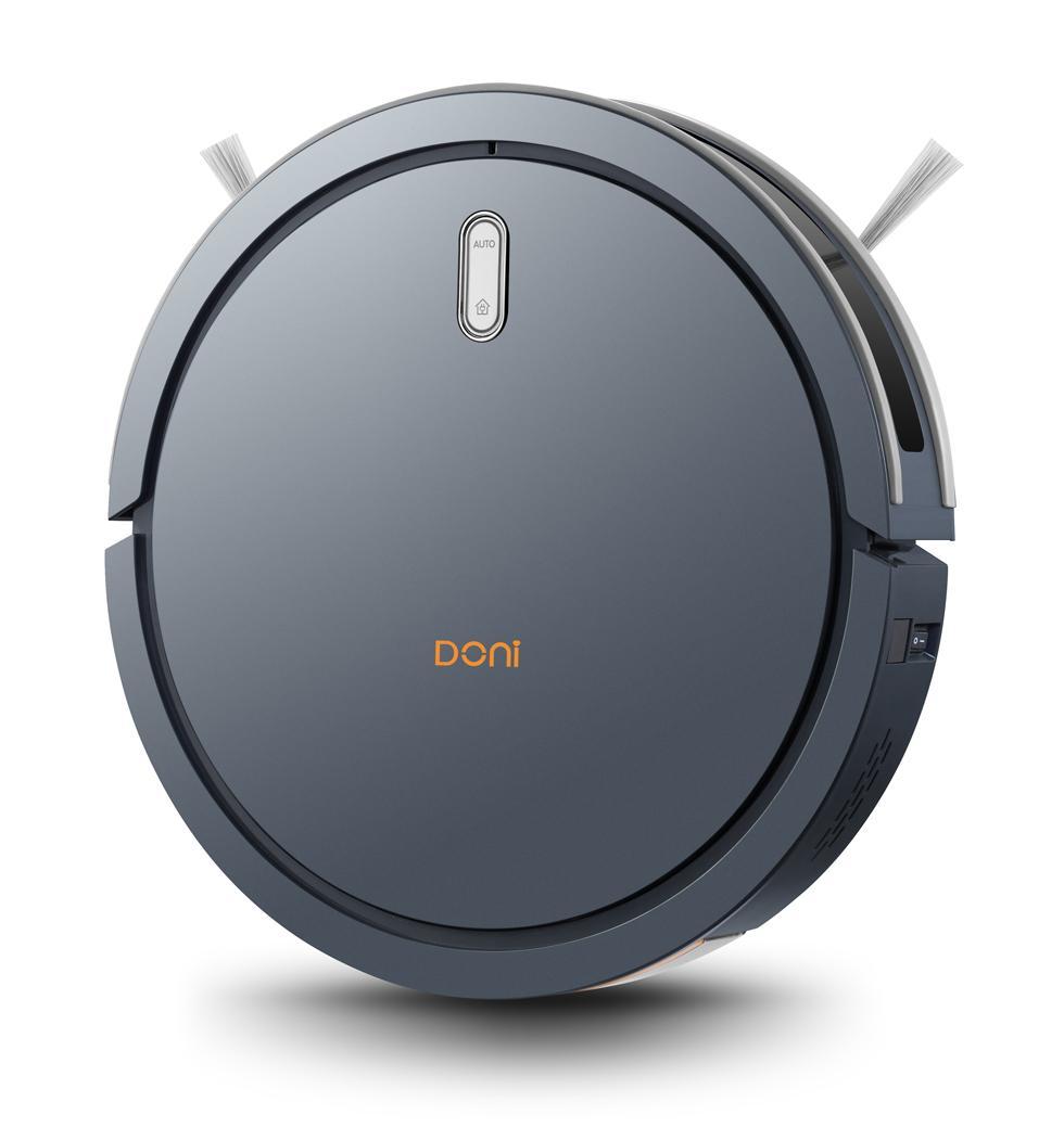 Probot Doni X 1400Pa
