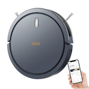 Probot Doni X WIFI 1800Pa